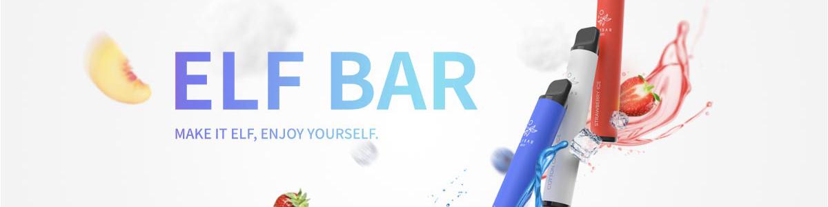 elf-bar-baner